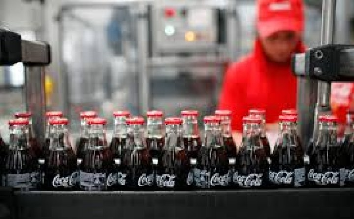 pros and cons of coca cola investing in china india 12 pros and cons of globalization strategy coca-cola, for example, has an here are some of the other key points to consider in the pros and cons of a.
