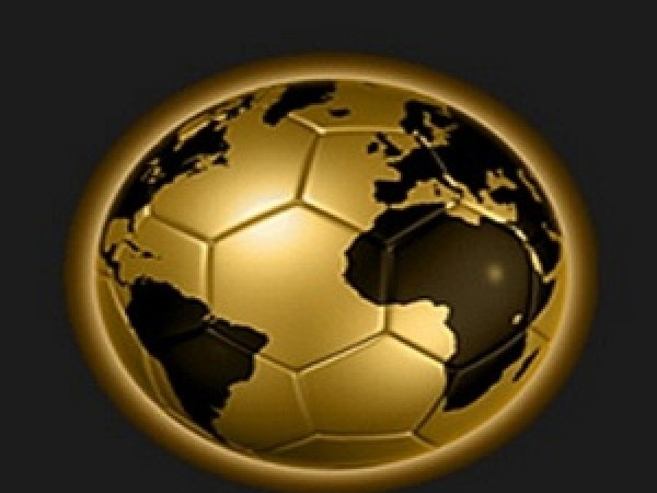Gold Soccer Picks