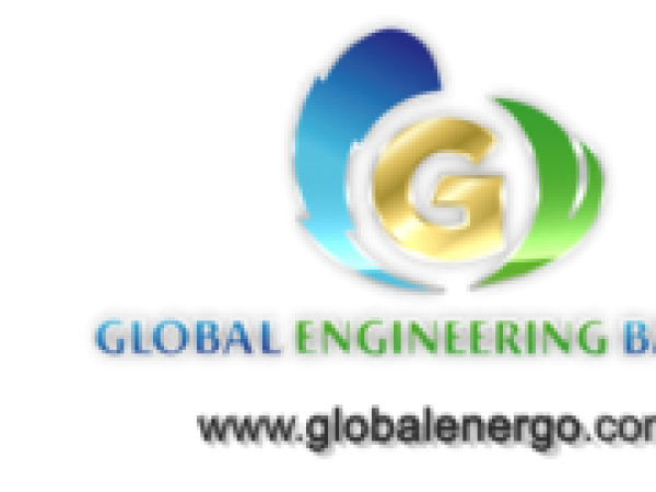 Global Engineering Baltia LTD. Бизнес идеи