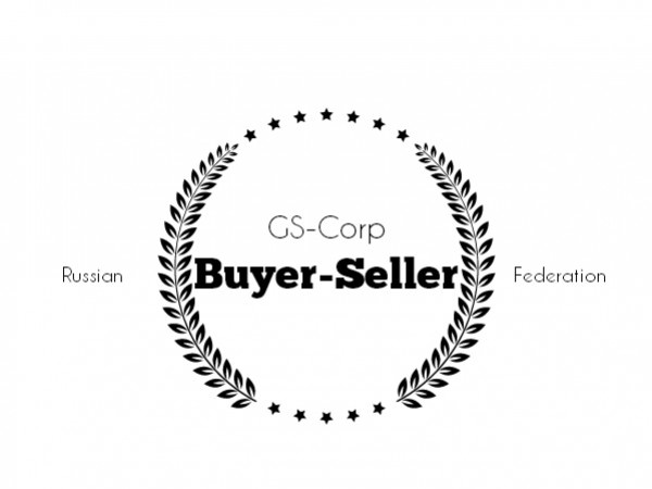 Проект Buyer-Seller.. Бизнес идеи