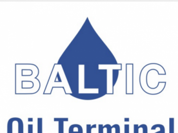 ООО СП Baltic Oil Terminal. Бизнес идеи