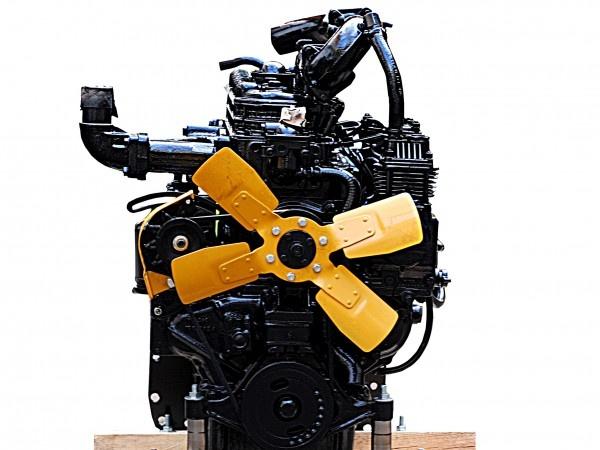 Производство кабин трактора МТЗ - YouTube