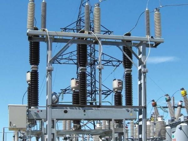 Электротехническое оборудование от компании «Электрощит Самара»