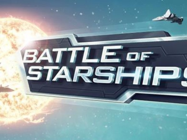 Battle of Starships. Бизнес идеи