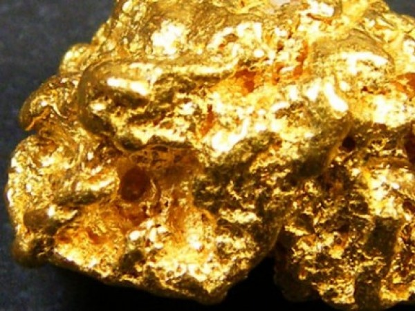 Copper available for sale for the metallurgy company