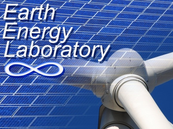 Earth Energy Laboratory. Бизнес идеи