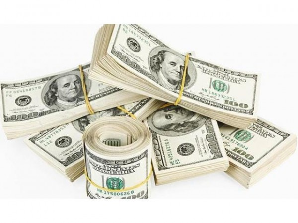 GENUINE AND GUARANTEED LOAN APPLY NOW.