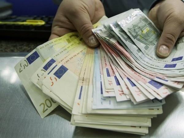 траст банк получить кредитную карту
