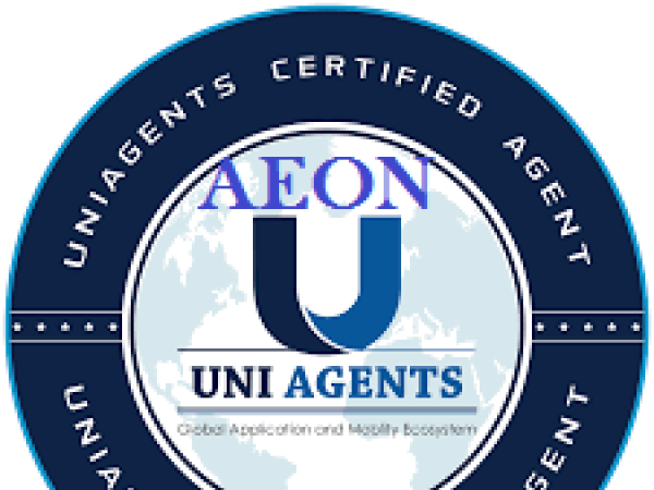 Uniagent Group