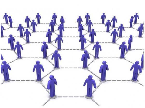 социальный проект кьлуб знакомств