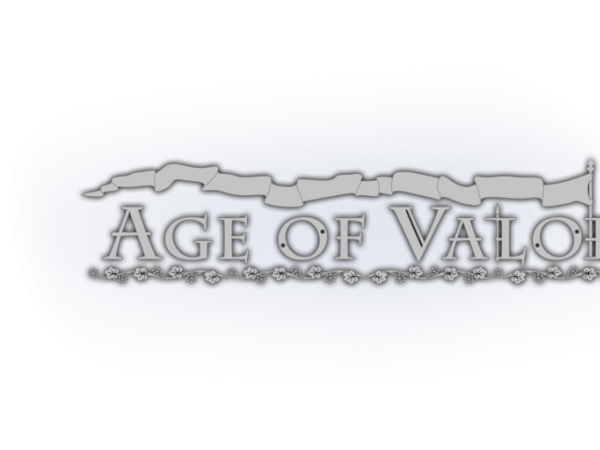 Age of Valor