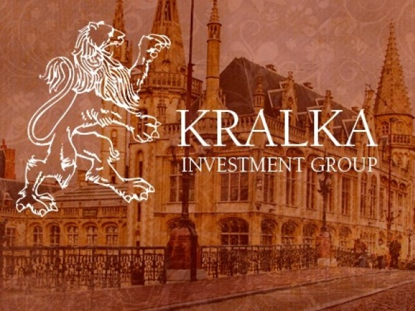 Kralka Investment Group. Бизнес идеи
