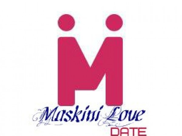 "International Marriage Agency ""Maskini Love Date"". Бизнес идеи"