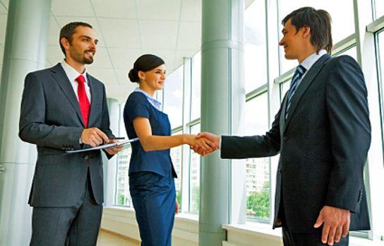 Картинки по запросу бизнес партнер